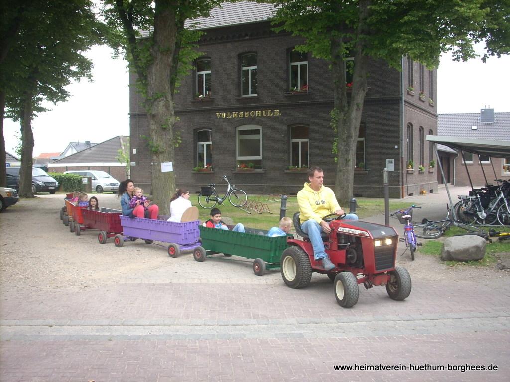 10 Brunnenfest (14)