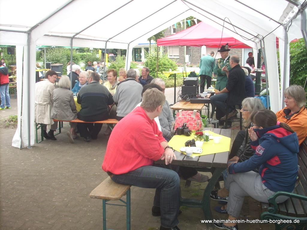 10 Brunnenfest (16)