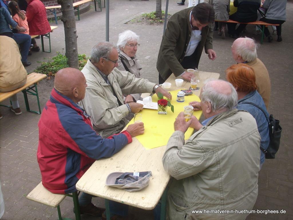 10 Brunnenfest (17)