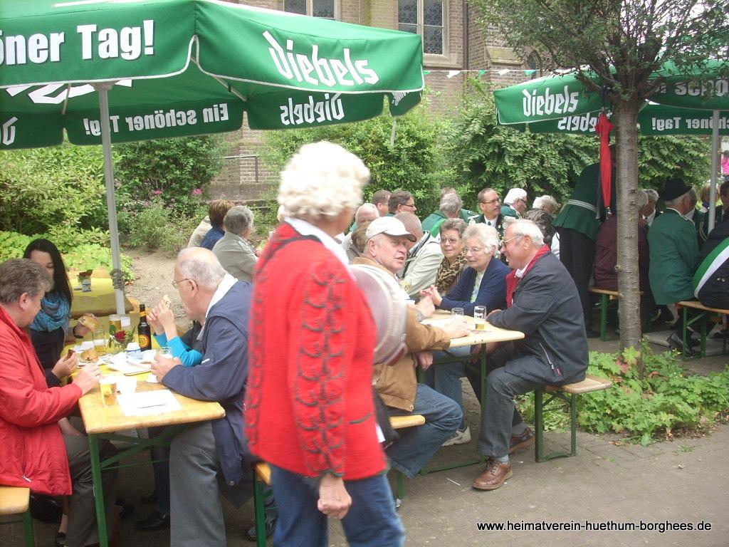 10 Brunnenfest (18)