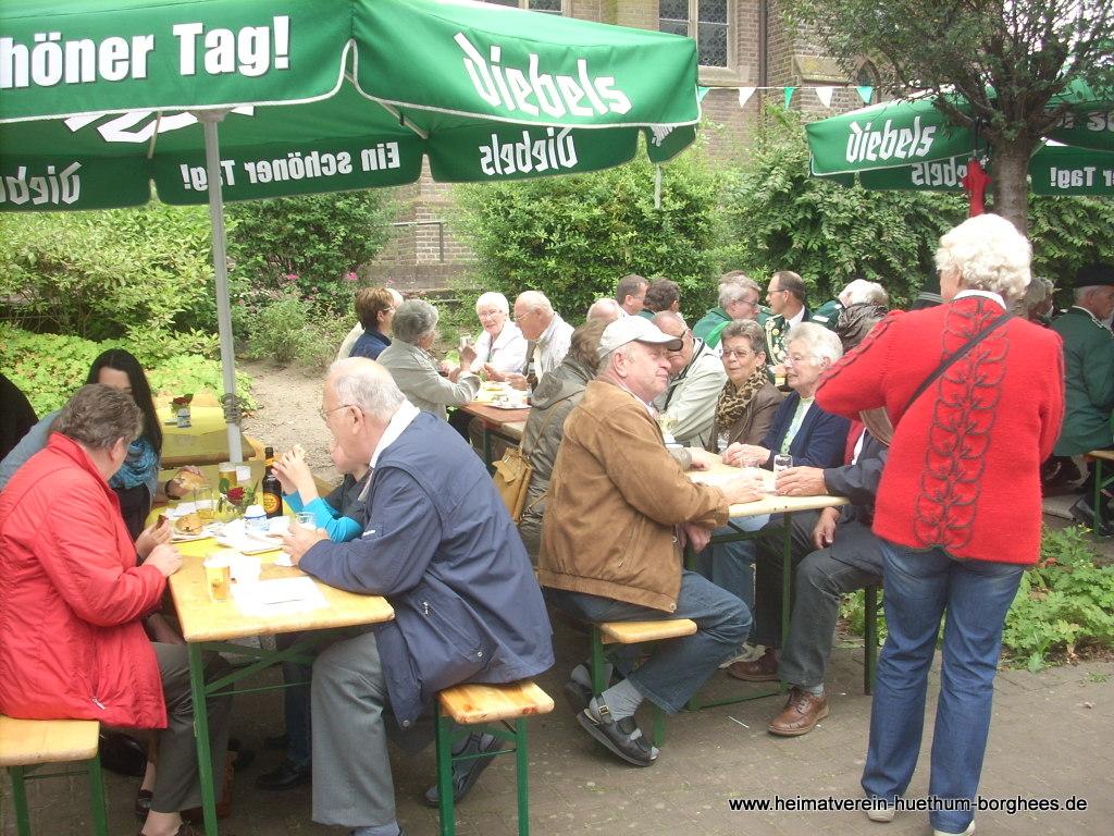 10 Brunnenfest (19)
