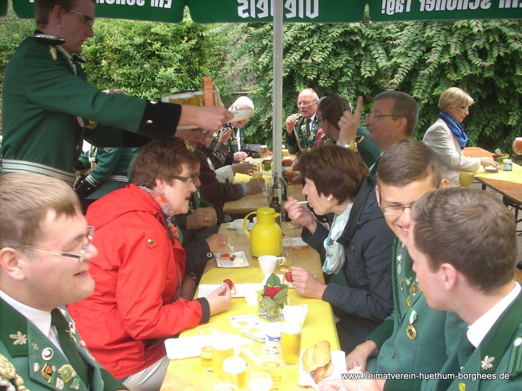 10 Brunnenfest (21)