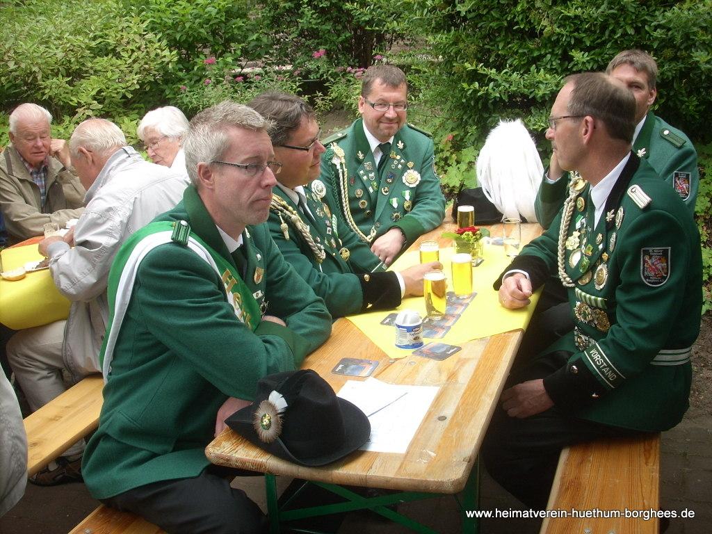 10 Brunnenfest (22)