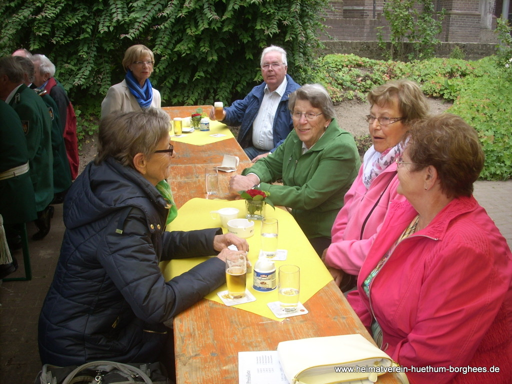 10 Brunnenfest (24)