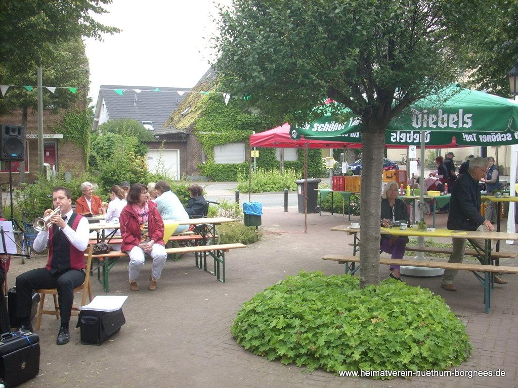 10 Brunnenfest (30)
