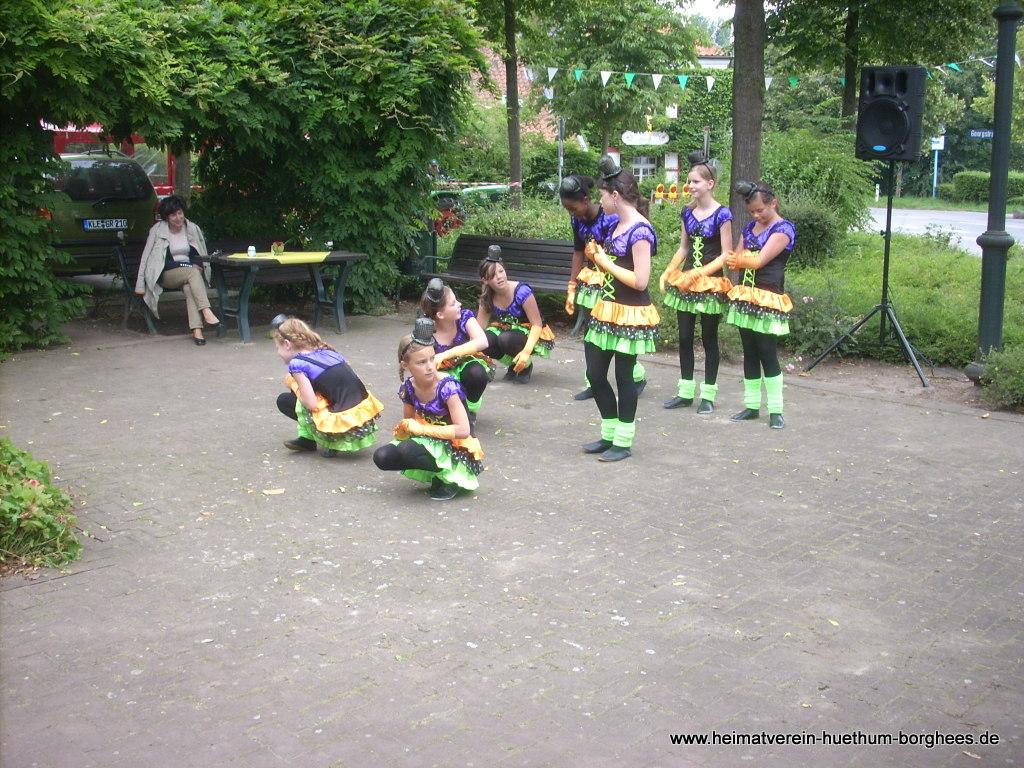 10 Brunnenfest (33)