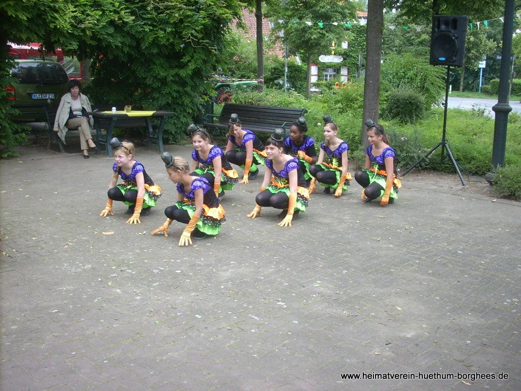 10 Brunnenfest (34)