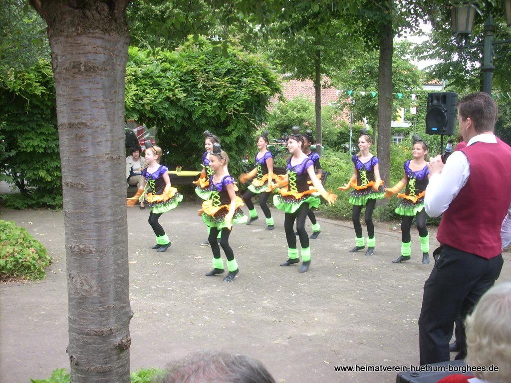 10 Brunnenfest (35)