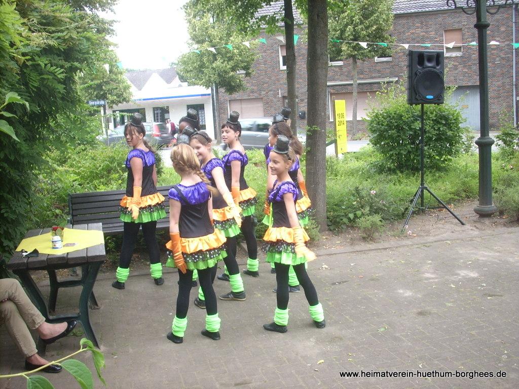 10 Brunnenfest (39)