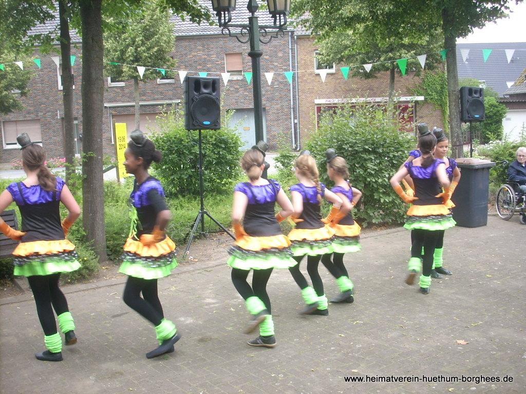 10 Brunnenfest (40)