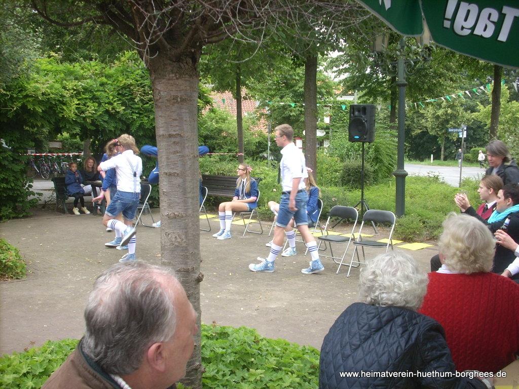 10 Brunnenfest (42)