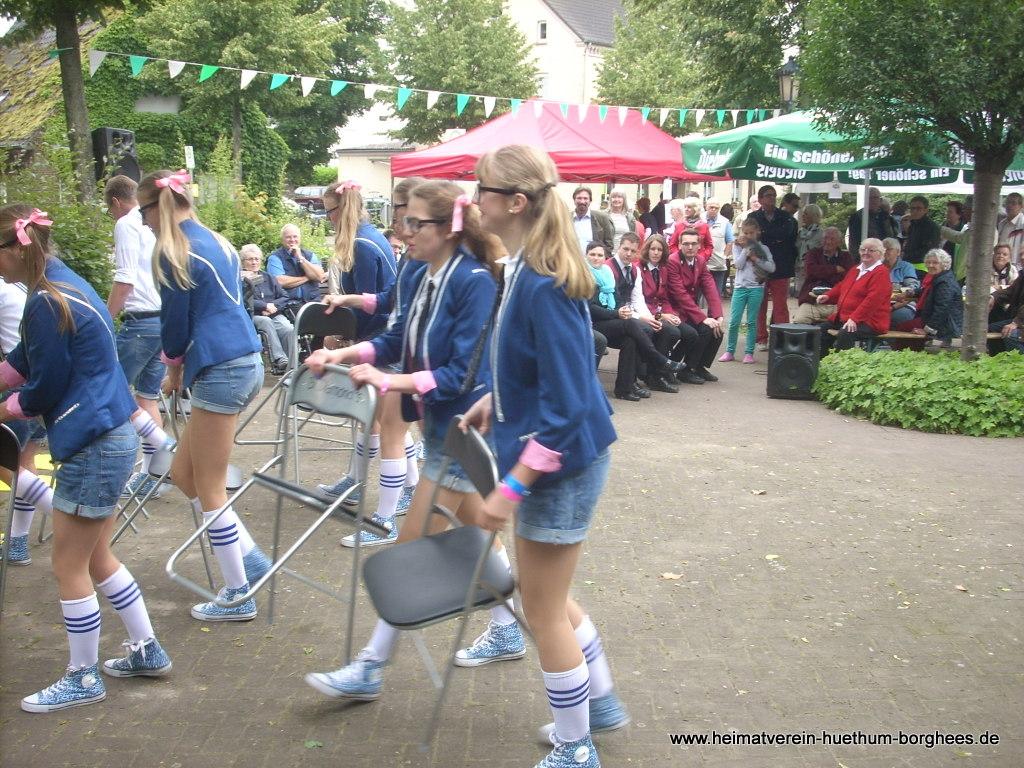 10 Brunnenfest (43)