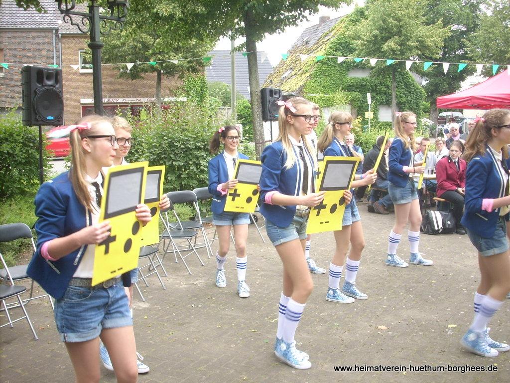 10 Brunnenfest (44)