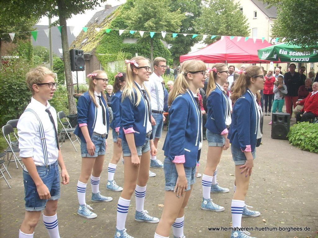 10 Brunnenfest (46)