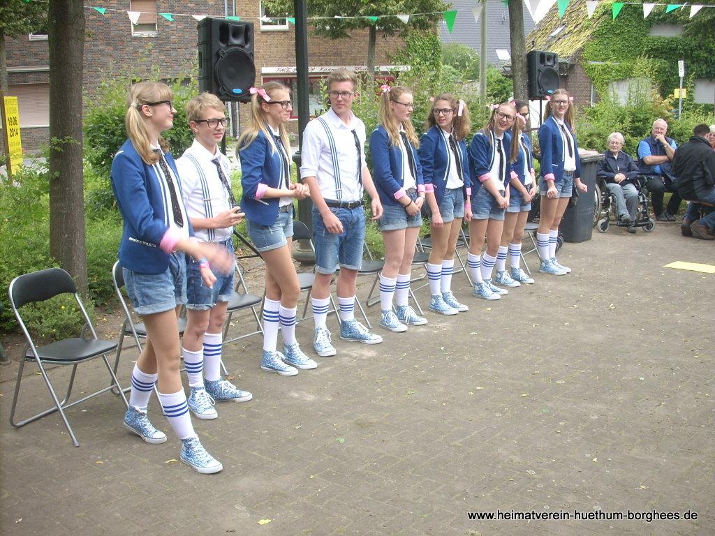10 Brunnenfest (48)