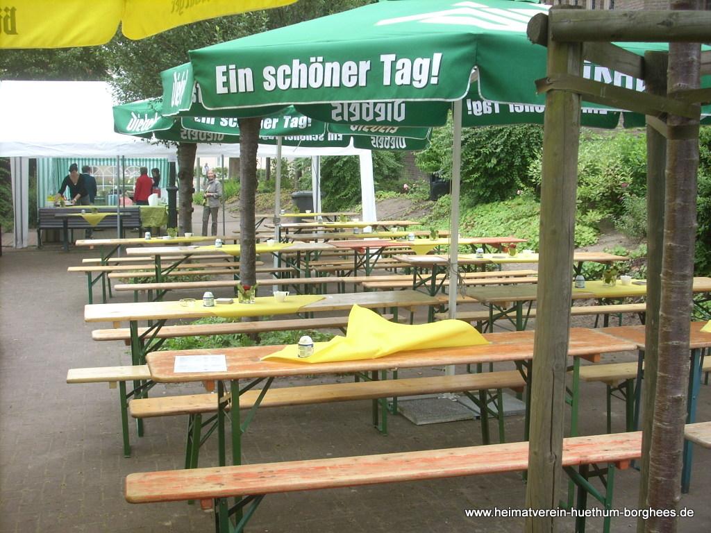 10 Brunnenfest (5)