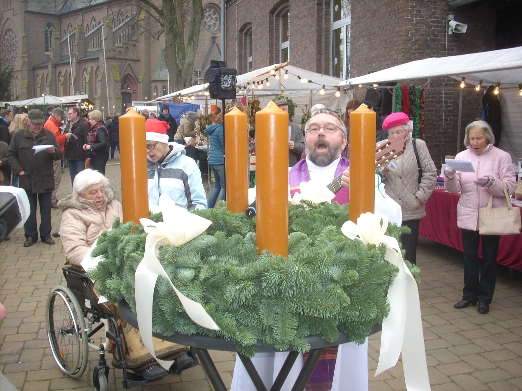 17 Adventsmarkt (1)