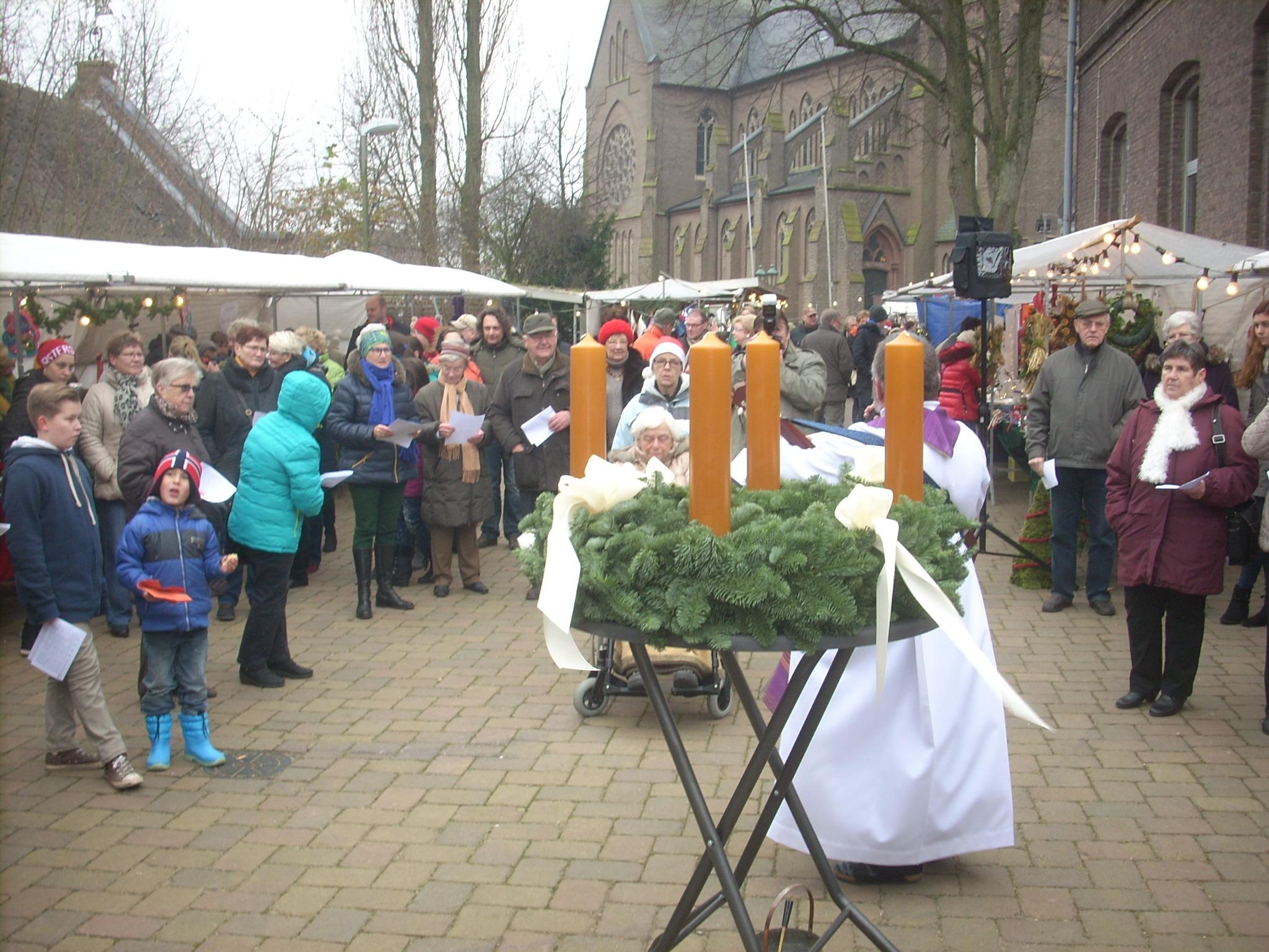 17 Adventsmarkt (3)