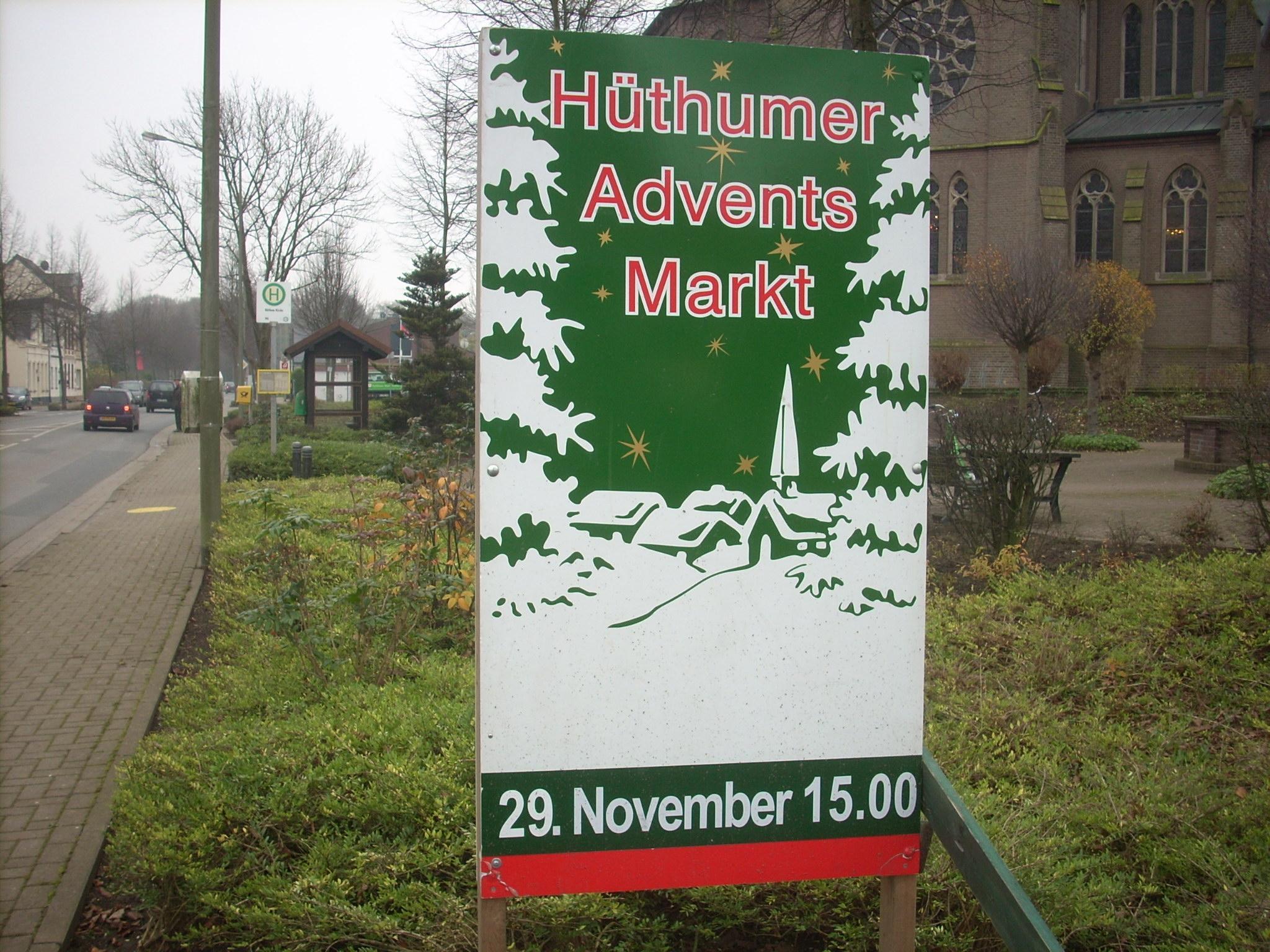 17 Adventsmarkt (31)