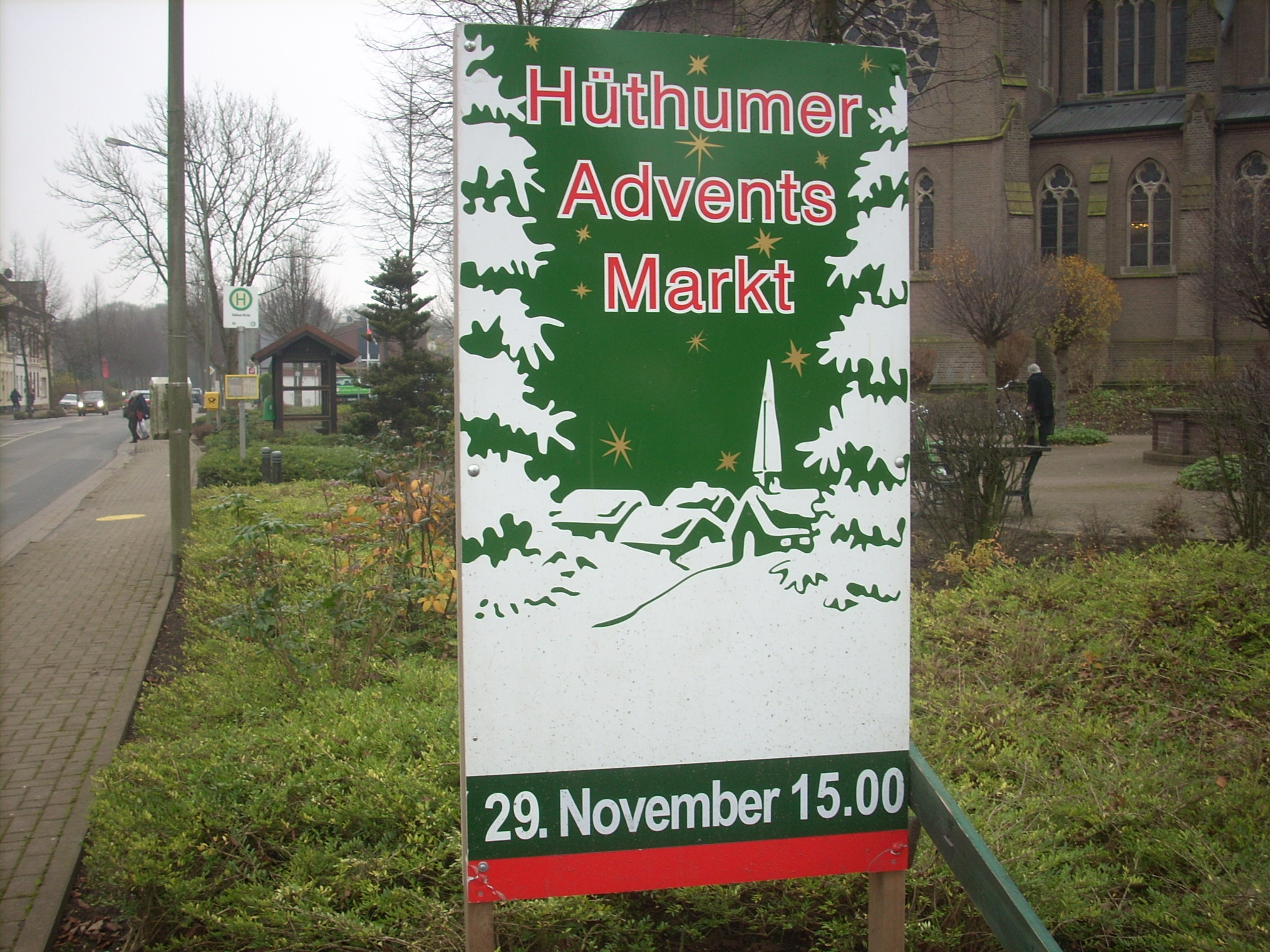17 Adventsmarkt (32)