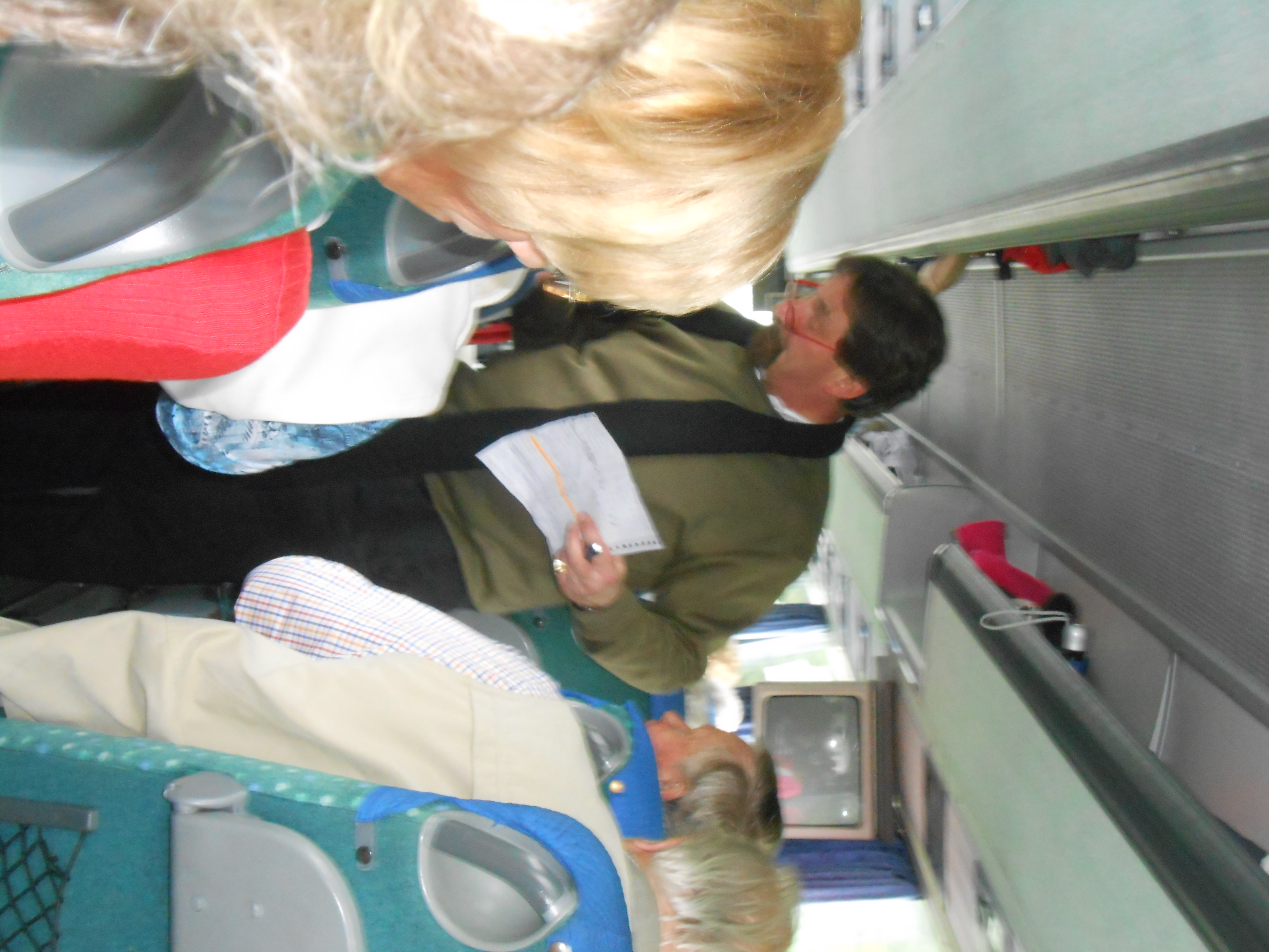 Busfahrt Amsterdam (18)