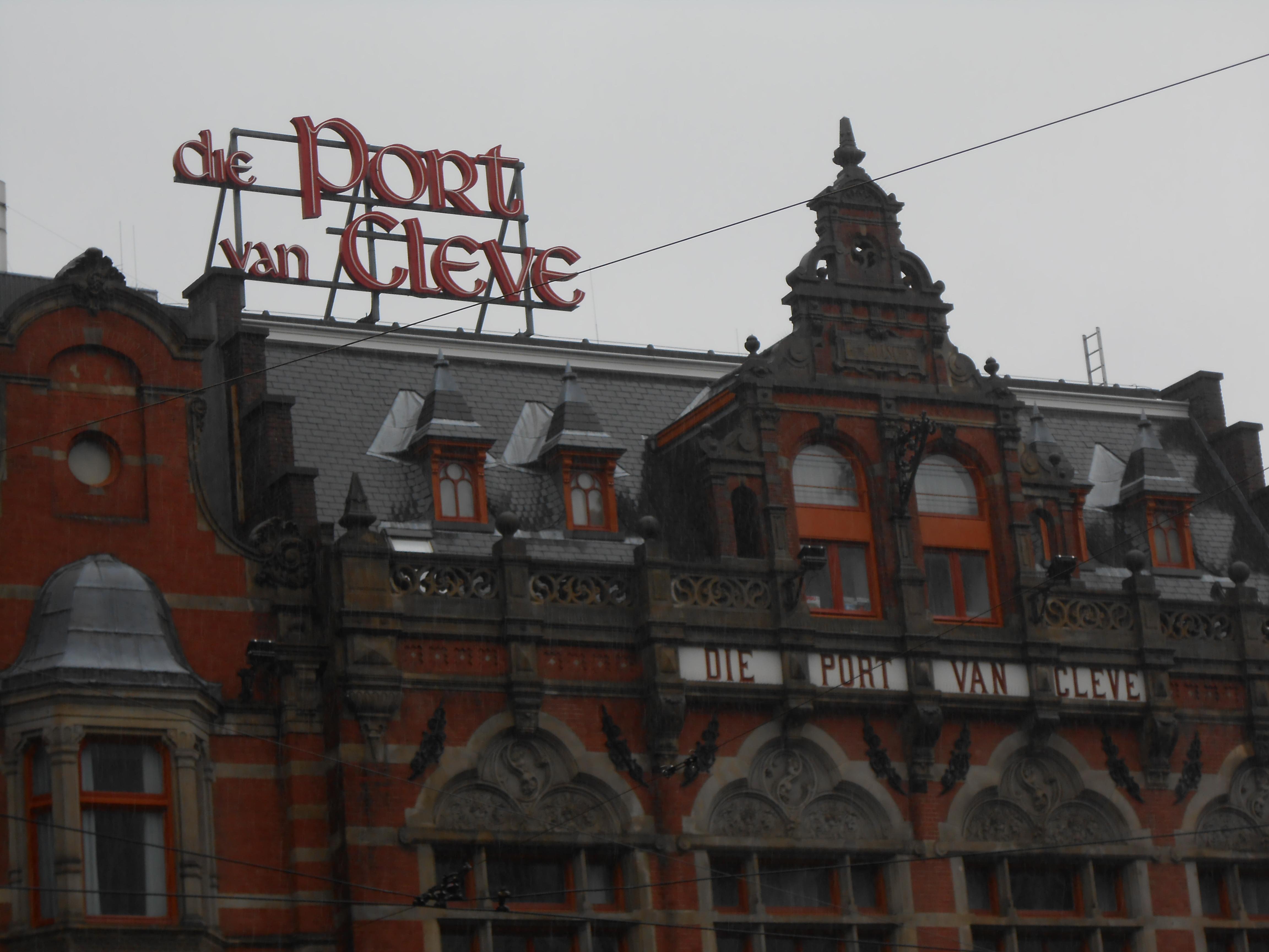 Busfahrt Amsterdam (30)