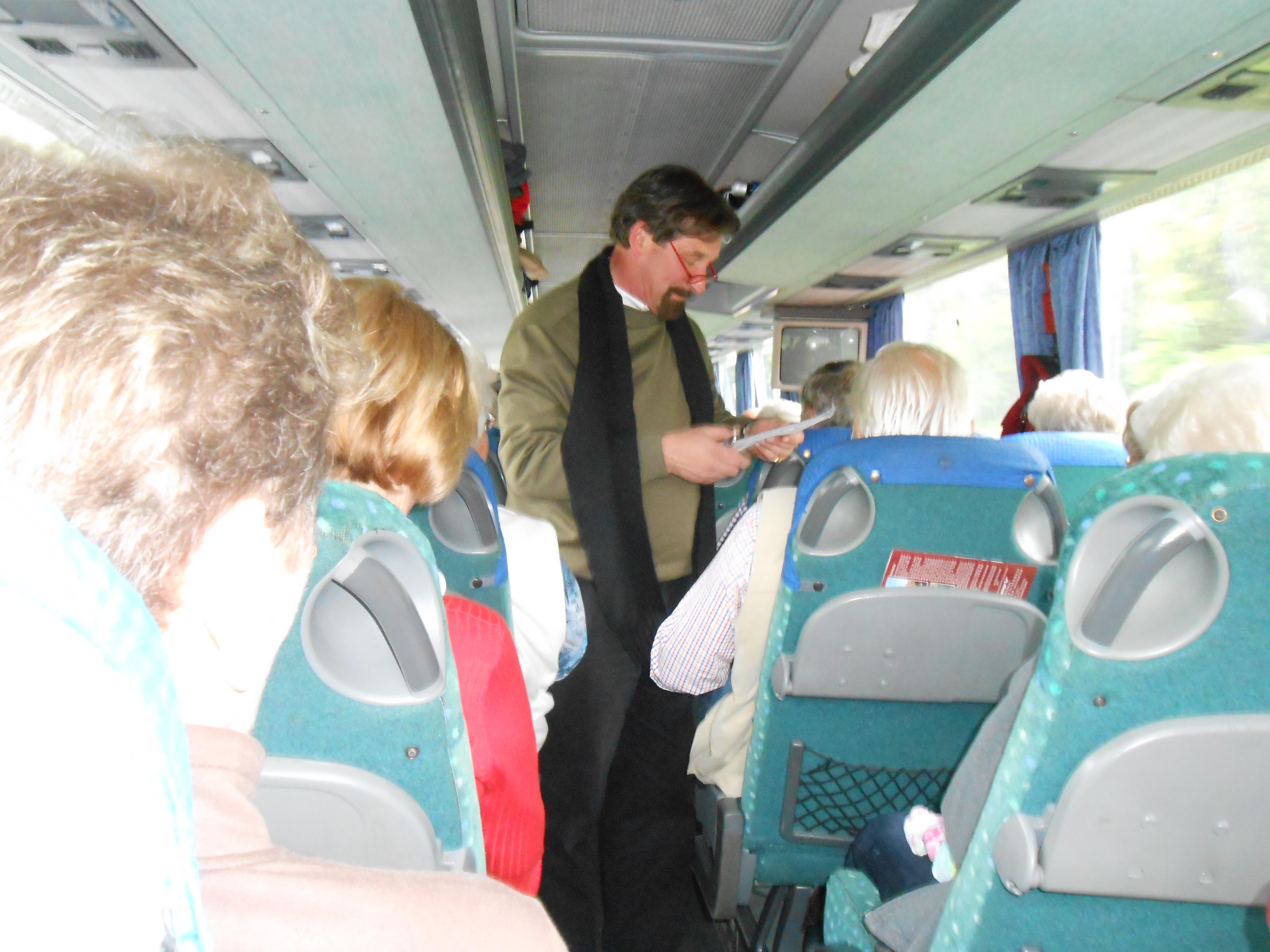 Busfahrt Amsterdam (34)