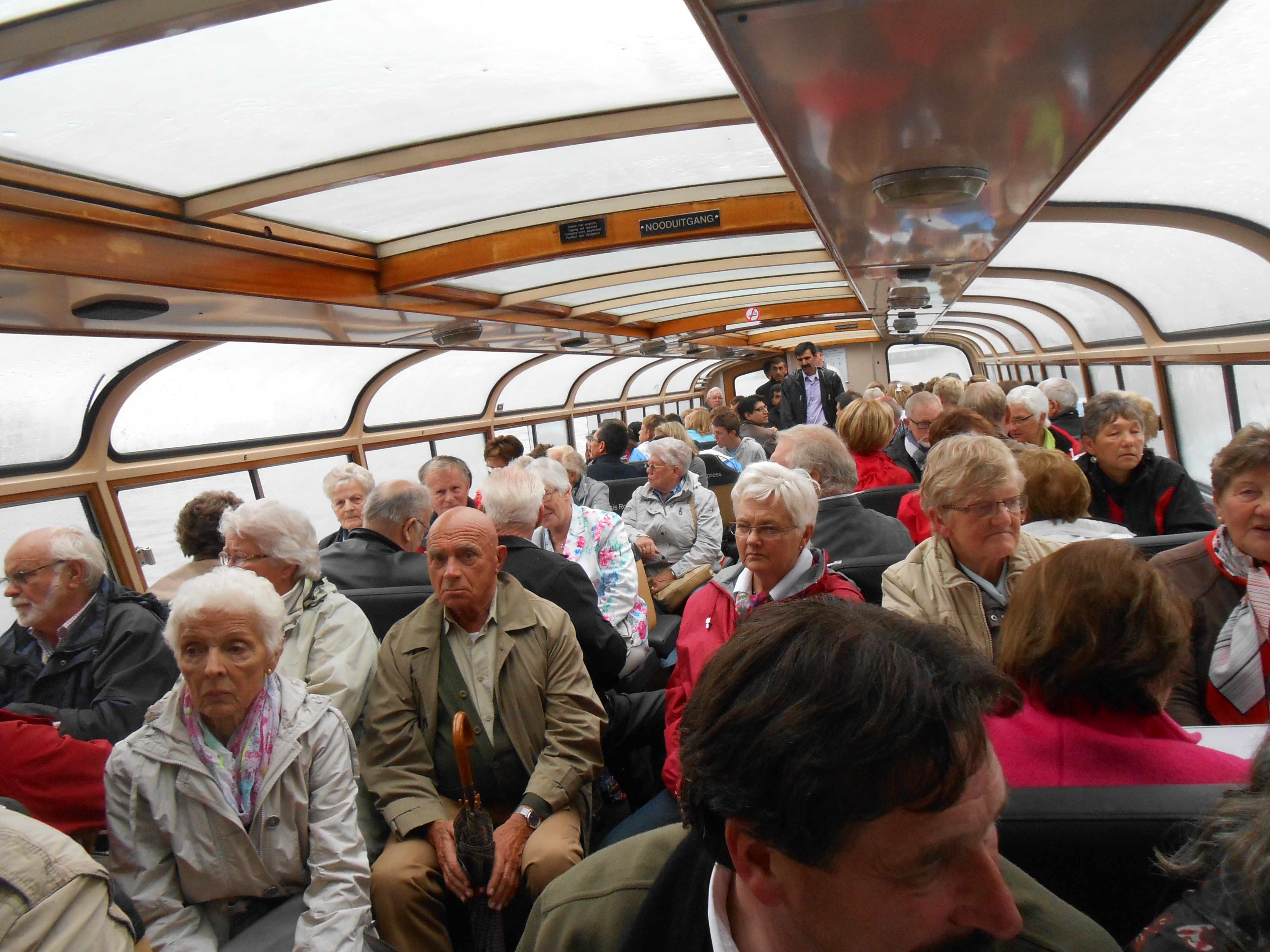 Busfahrt Amsterdam (44)