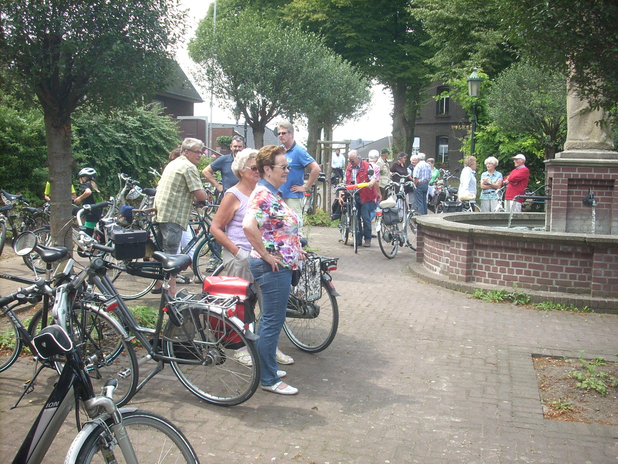 14 Fahrradtour (2)