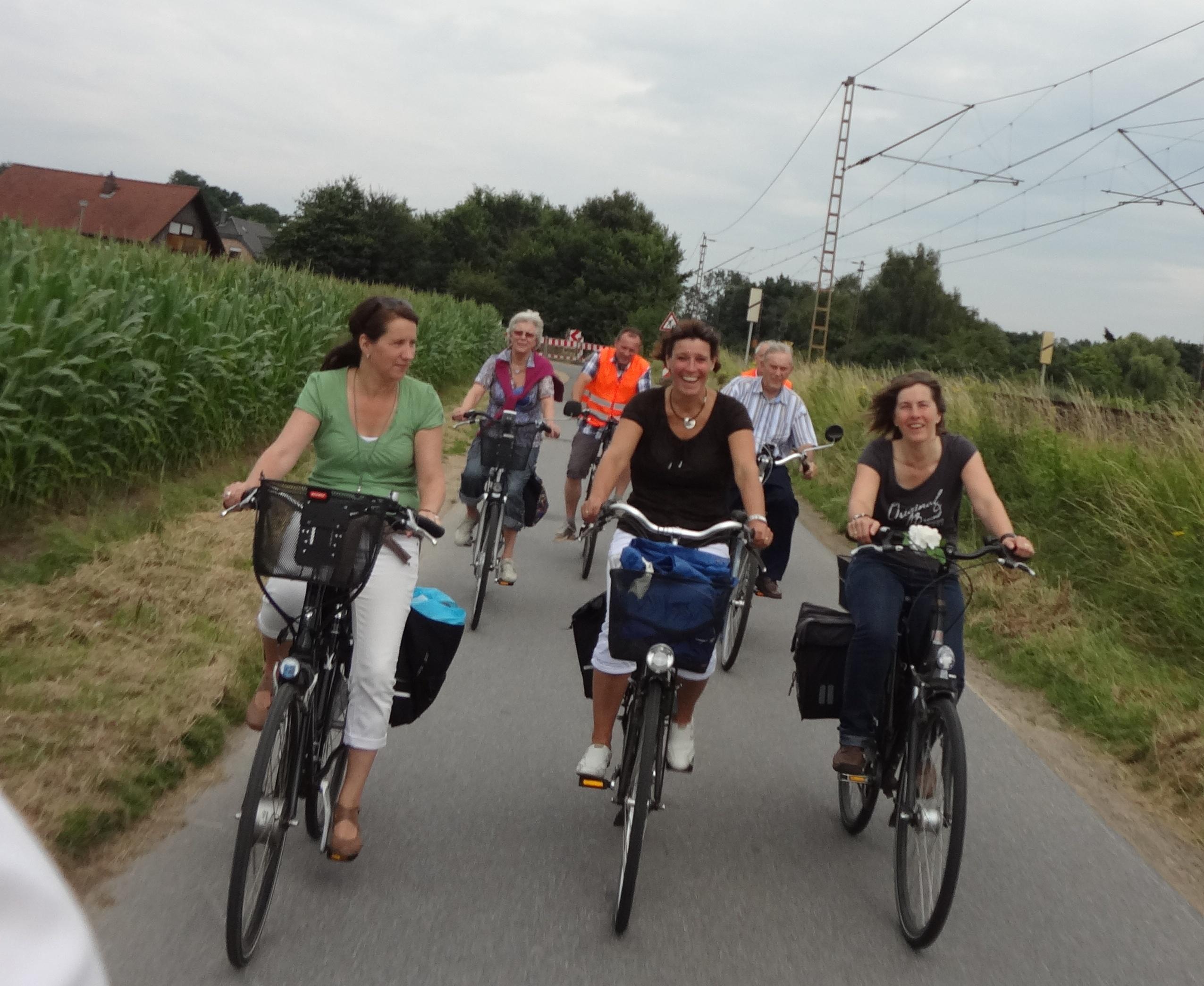 14 Fahrradtour (22)