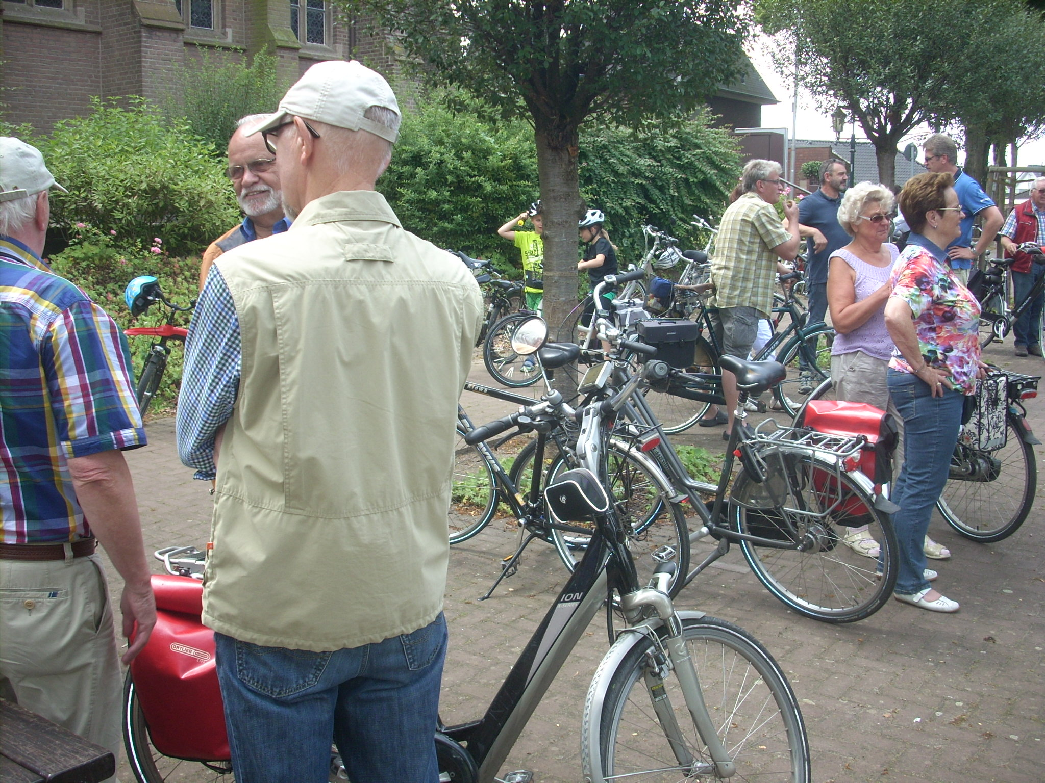 14 Fahrradtour (3)