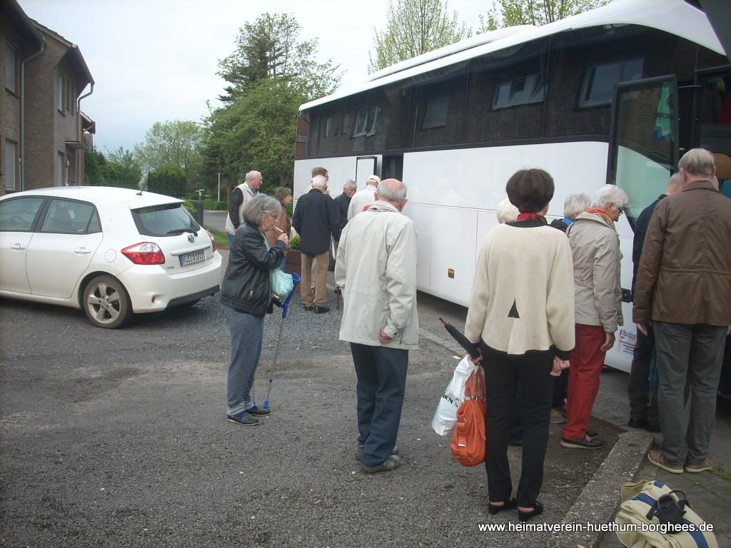 5 Busfahrt Soest (1)