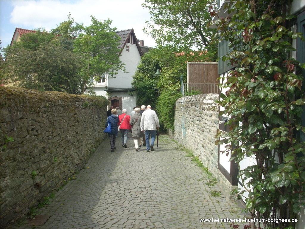 5 Busfahrt Soest (12)