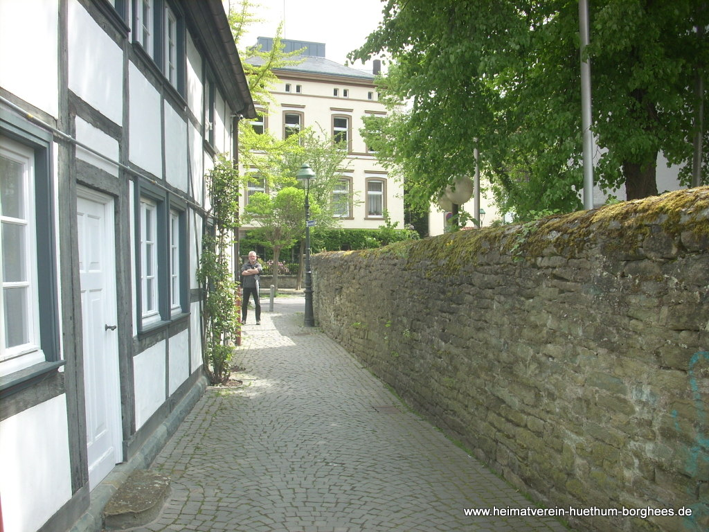 5 Busfahrt Soest (13)