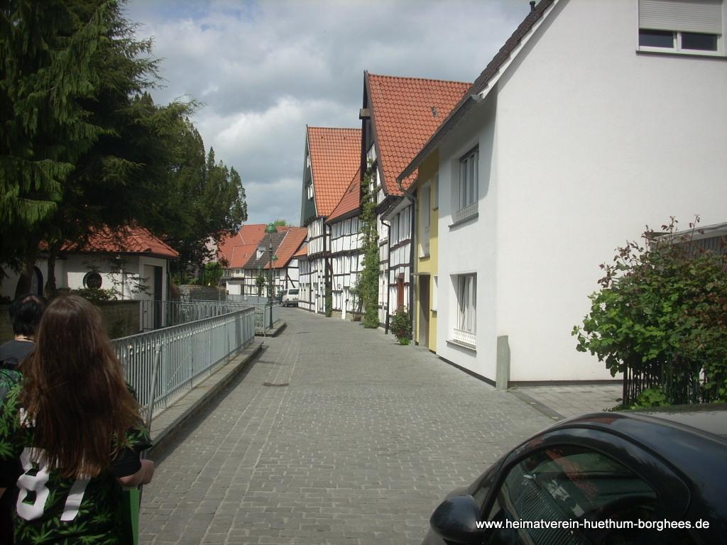 5 Busfahrt Soest (14)