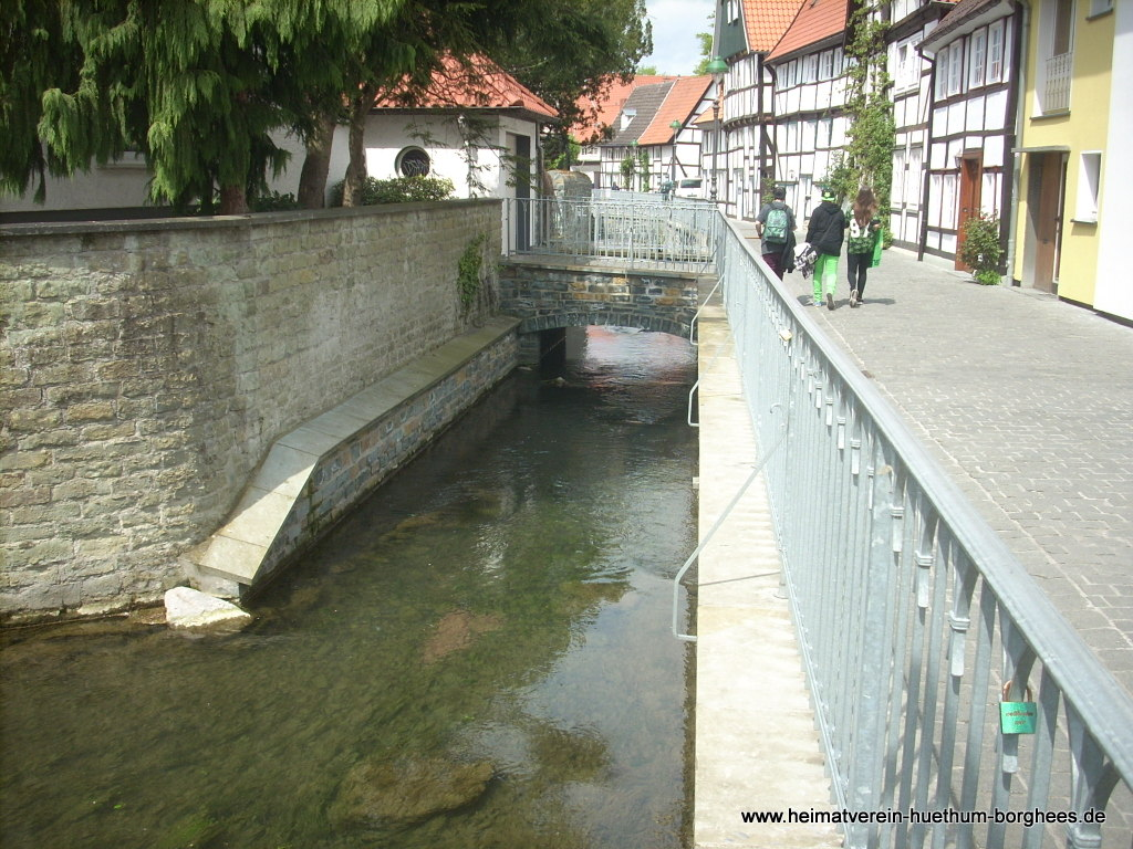 5 Busfahrt Soest (15)