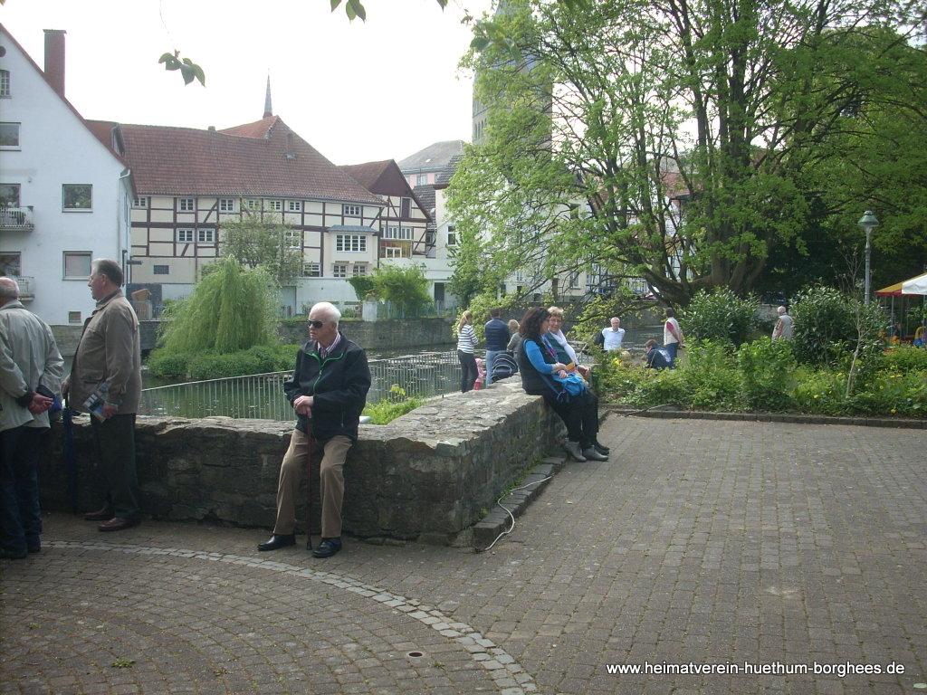 5 Busfahrt Soest (19)