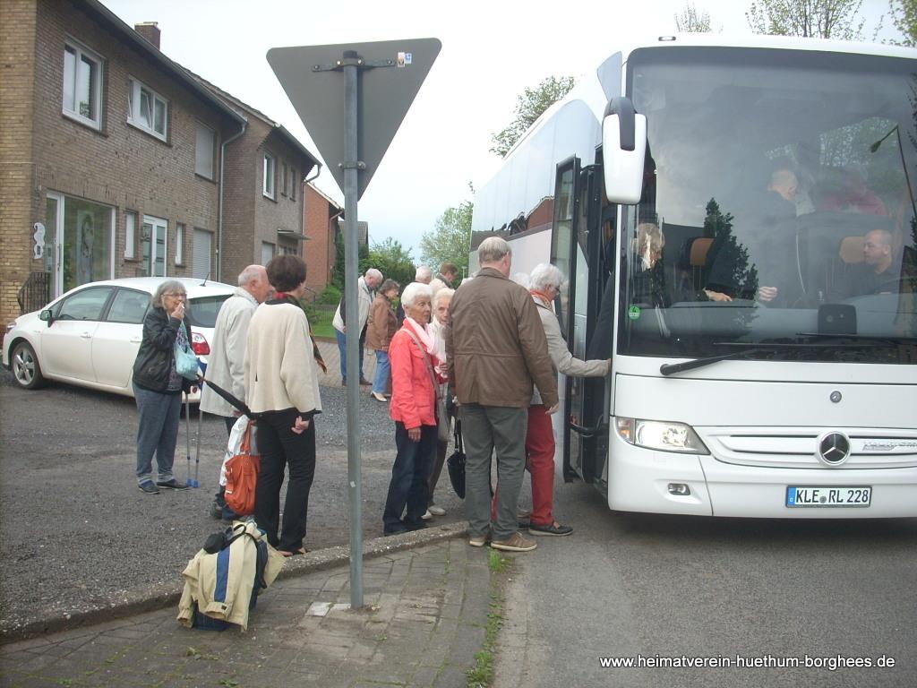 5 Busfahrt Soest (2)