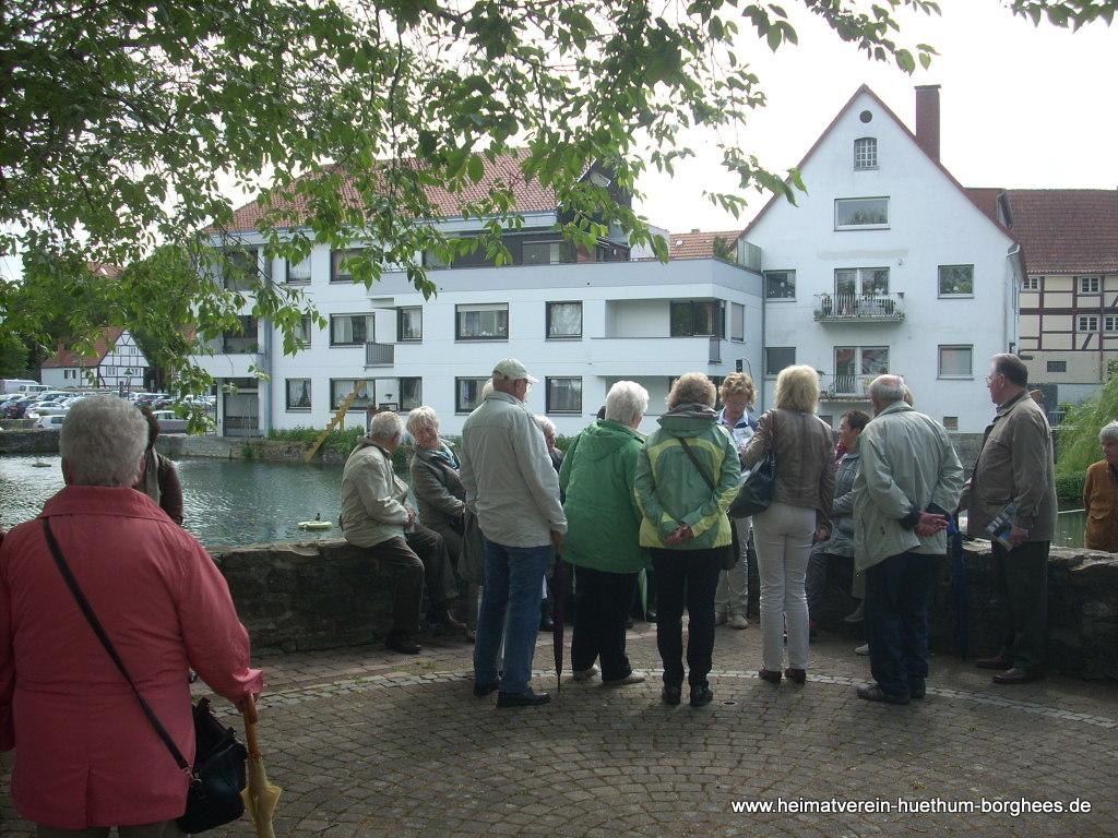 5 Busfahrt Soest (20)