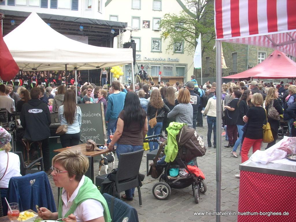 5 Busfahrt Soest (22)