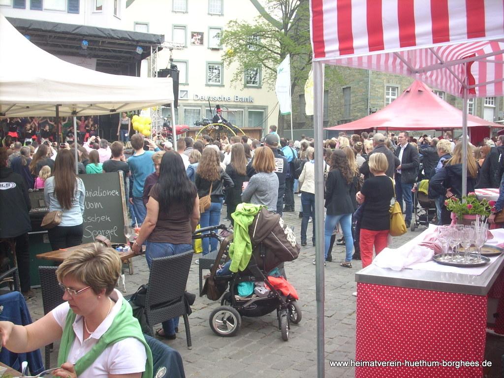 5 Busfahrt Soest (23)
