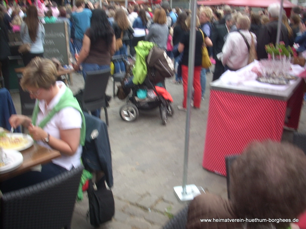 5 Busfahrt Soest (25)