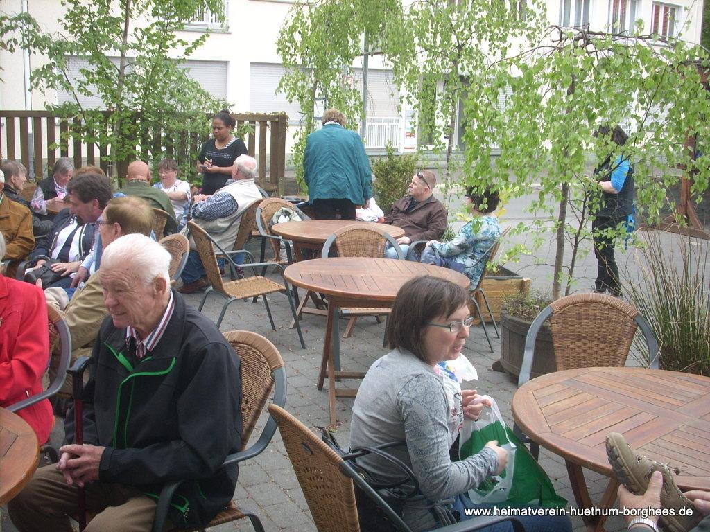 5 Busfahrt Soest (26)