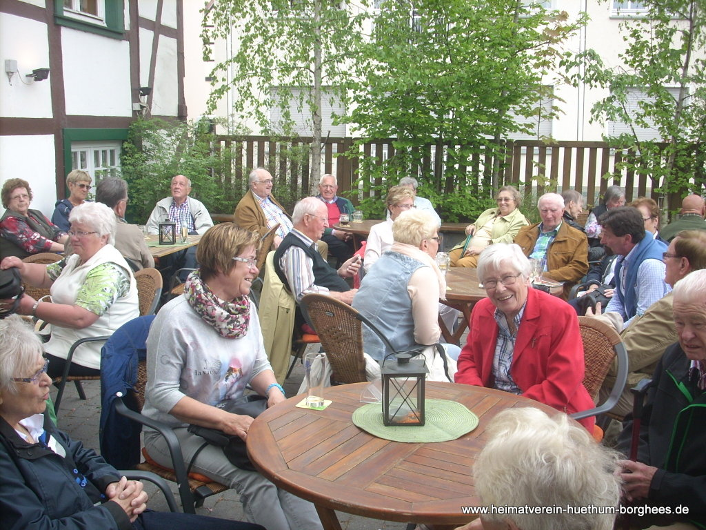 5 Busfahrt Soest (27)