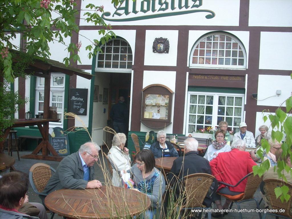 5 Busfahrt Soest (28)