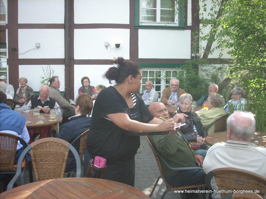 5 Busfahrt Soest (29)