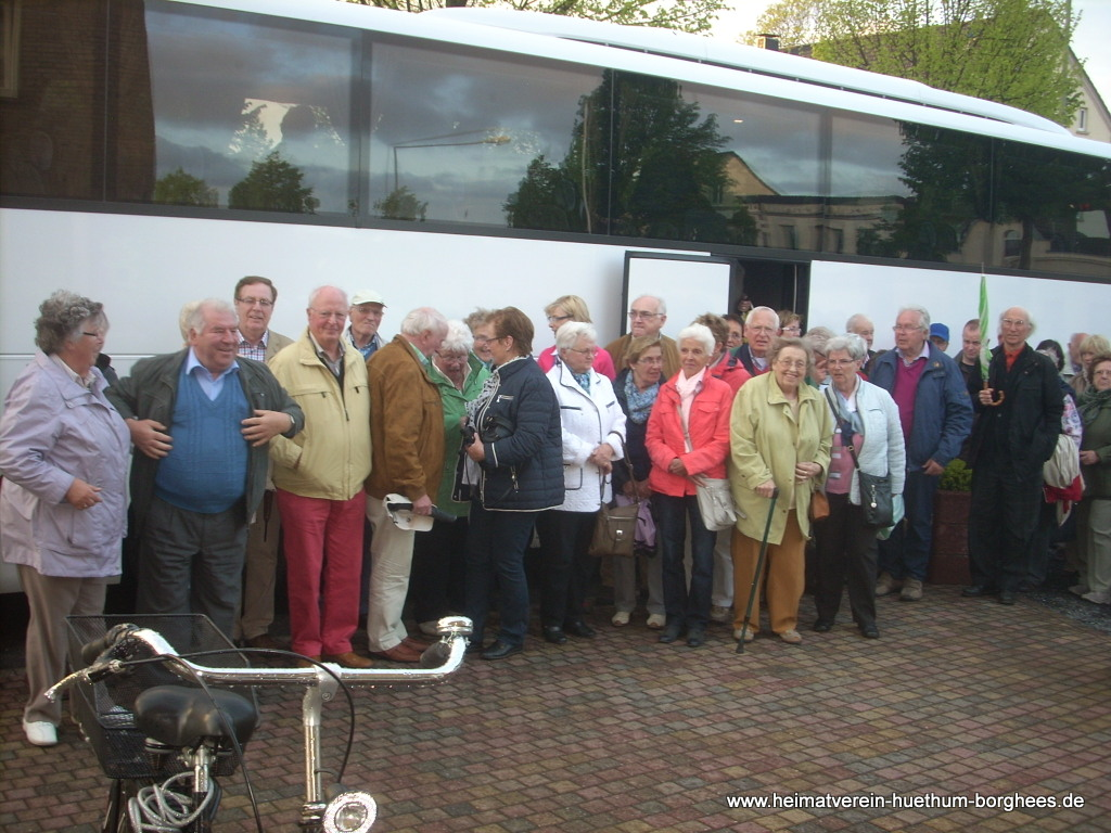 5 Busfahrt Soest (30)