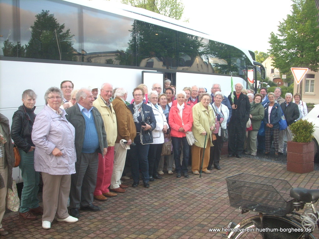 5 Busfahrt Soest (31)