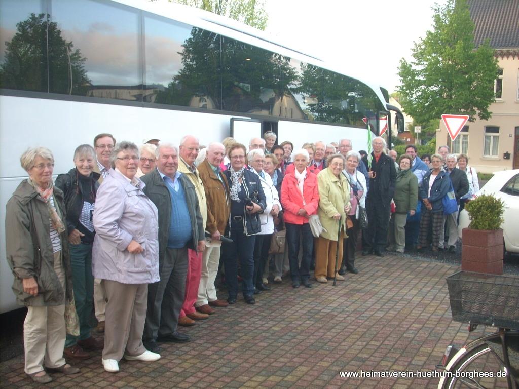 5 Busfahrt Soest (32)