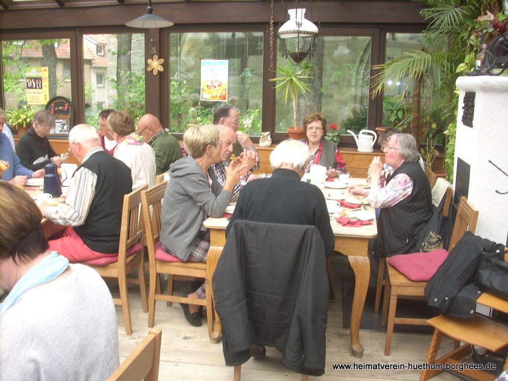 5 Busfahrt Soest (5)